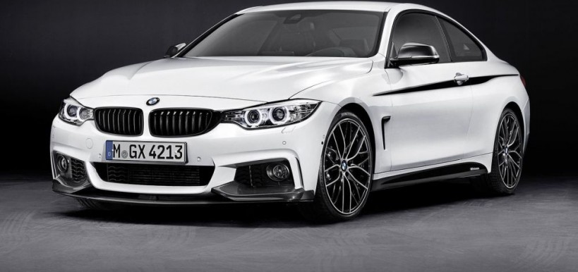 bmw-4-series-m-performance-parts-1